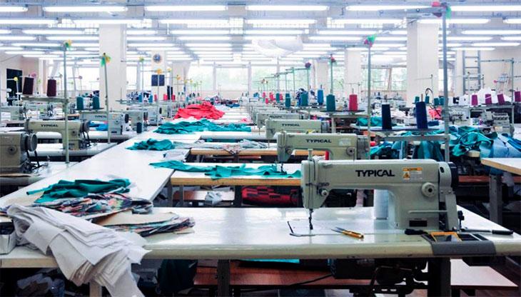 Конвейеры швейного производства какой аккумулятор должен стоять на фольксваген транспортер дизель